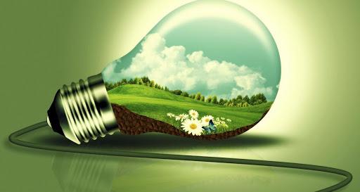 Tạo ra nguồn năng lượng sạch và tái tạo